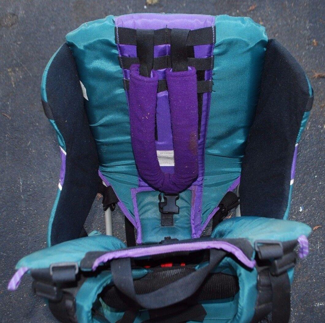 d720aad2567 Kelty Kids Base Camp Backpack – Patmo Technologies Limited