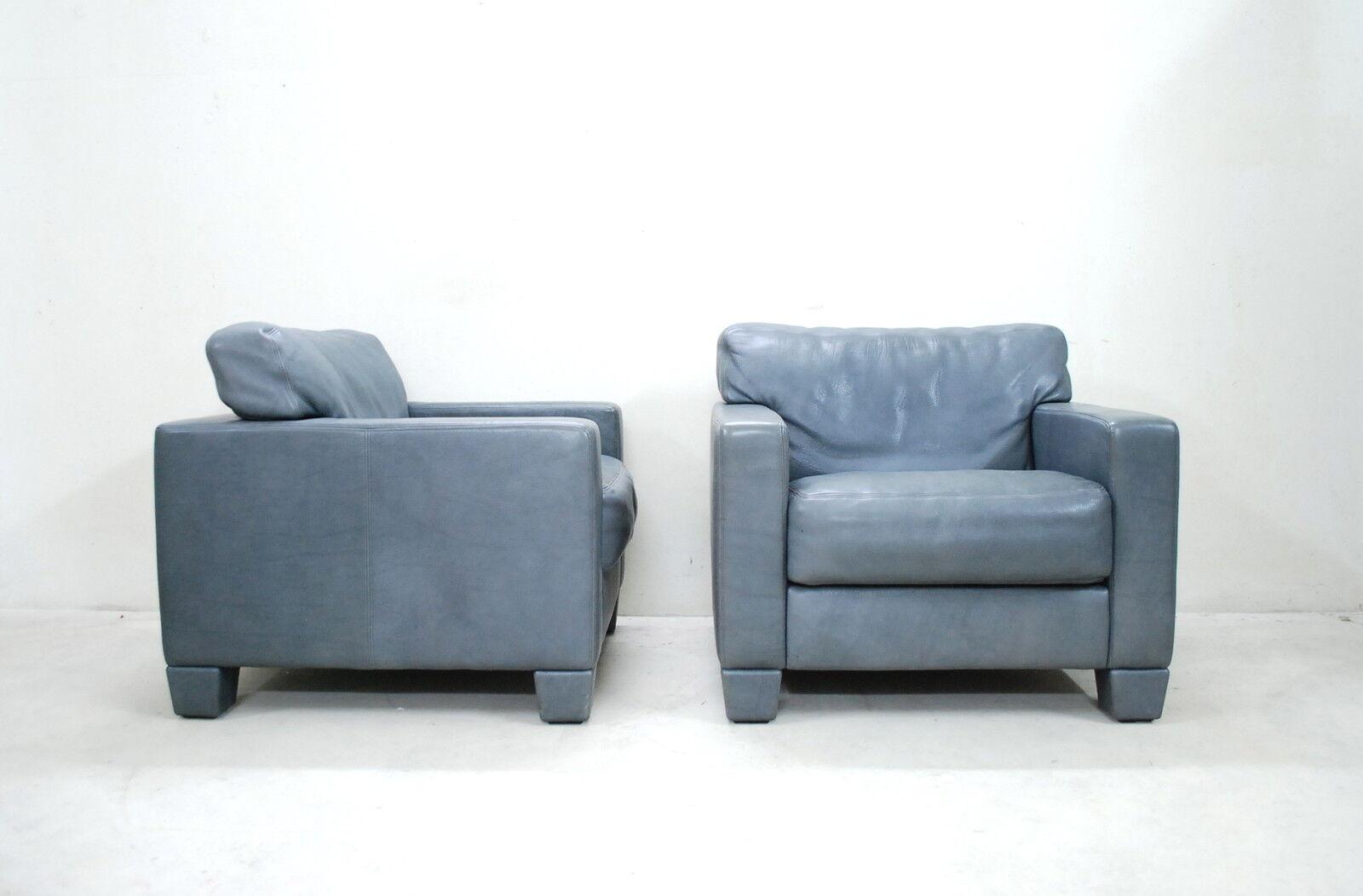 de sede ds 17 ledersessel sessel leder club 1 2 top. Black Bedroom Furniture Sets. Home Design Ideas