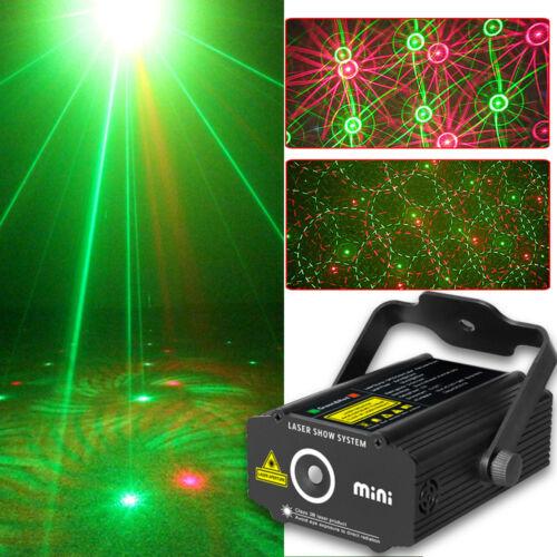suny 3 patterns rg laser lichteffekt beleuchtung for stage dj disco sound active licht effekte. Black Bedroom Furniture Sets. Home Design Ideas