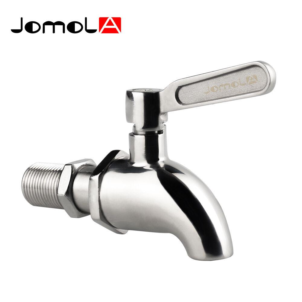 Famous Barrel Faucet Frieze - Faucet Products - austinmartin.us