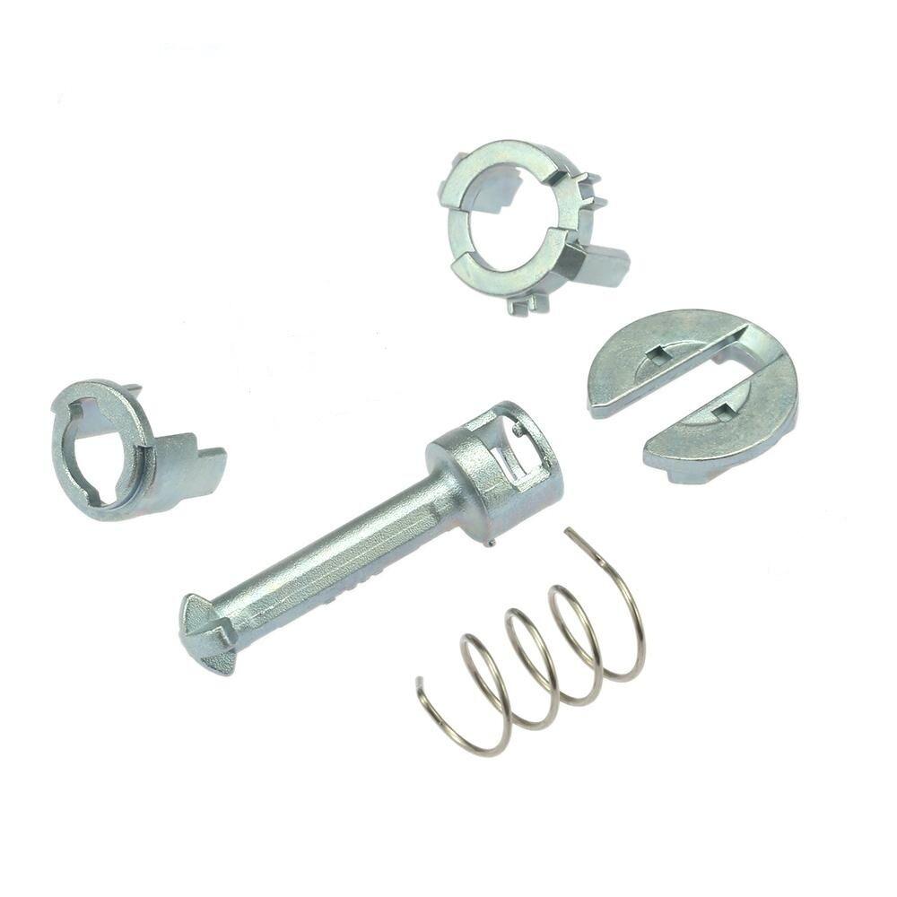 Bmw X5 Door Lock Repair Kit Front Right Window Motors Winders Parts Interior Parts