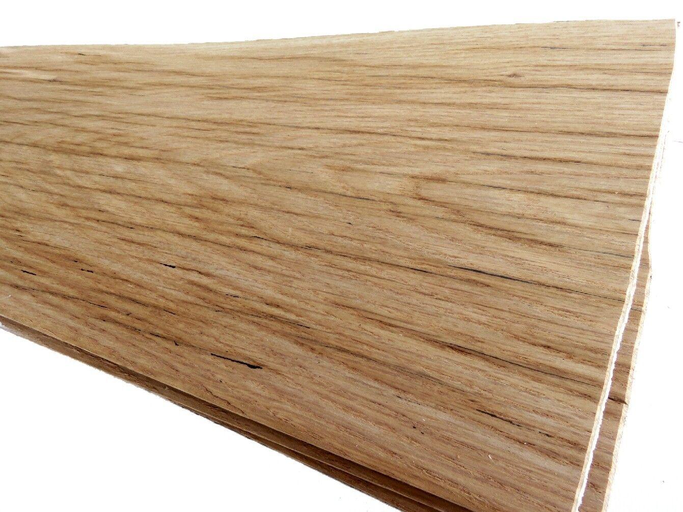 4 x furnier eiche antik 2 0mm starkfurnier holz brett regal board wand balken furniere holz. Black Bedroom Furniture Sets. Home Design Ideas