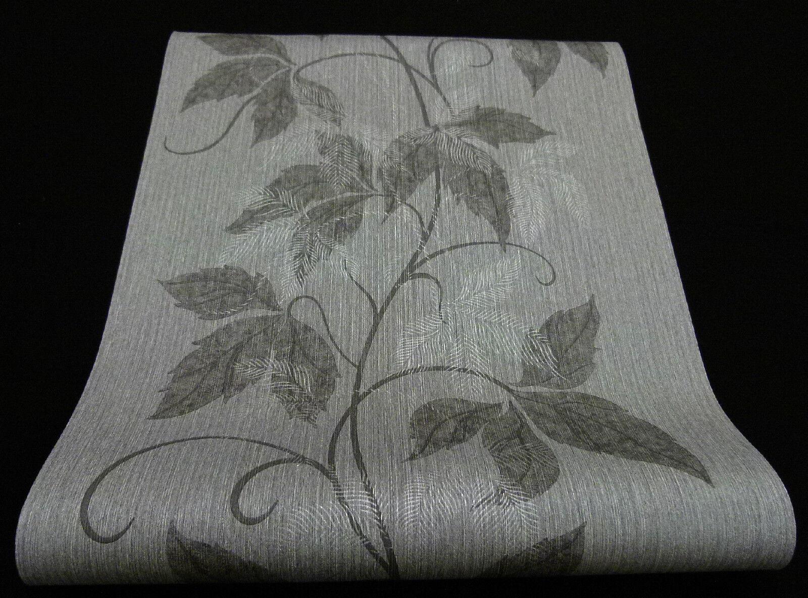 42089 50 8 6 rollen schicke vliestapeten edles design. Black Bedroom Furniture Sets. Home Design Ideas