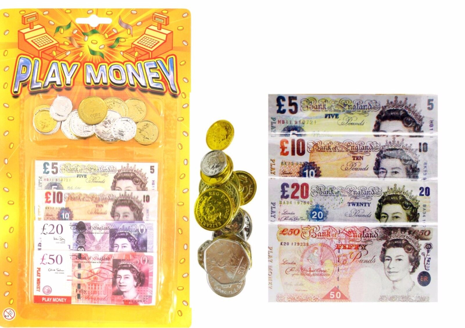 the role of money in a Campaign finance is at the very heart of complaints about elections let's look at some of the claims about money's role, and proposals to change it.