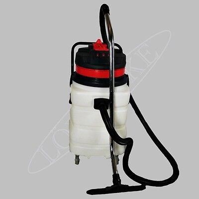 pumpsauger wassersauger na sauger 3400w mit tauchpumpe wassersauger mit pumpe stabstaubsauger. Black Bedroom Furniture Sets. Home Design Ideas