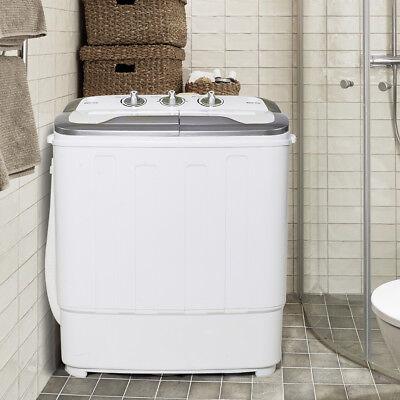 eek a mini single 3 6kg waschmaschine mit 2kg schleuder toplader waschautomat a. Black Bedroom Furniture Sets. Home Design Ideas