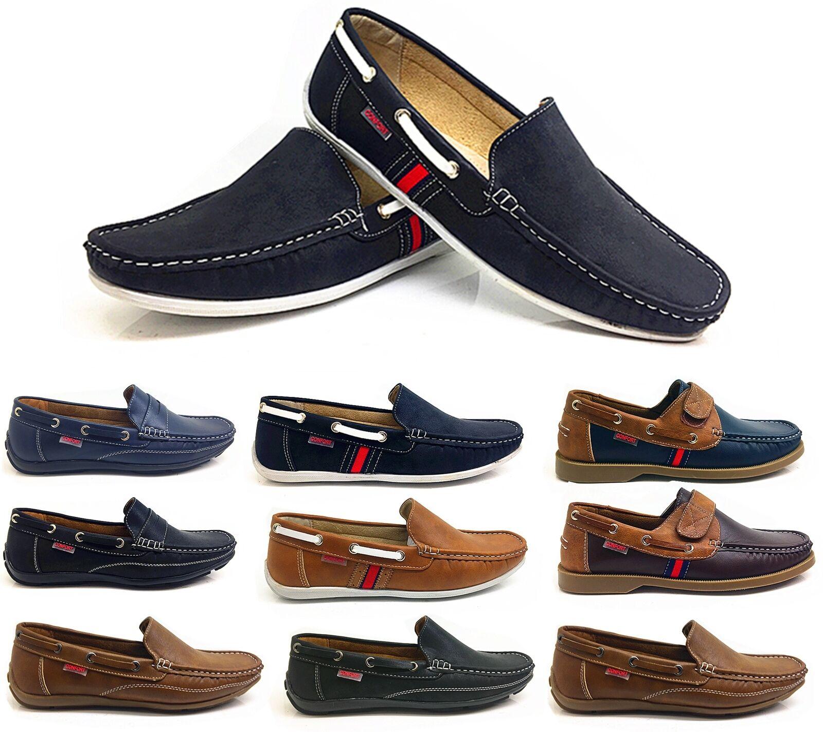 Socks For Deck Shoes Men Uk