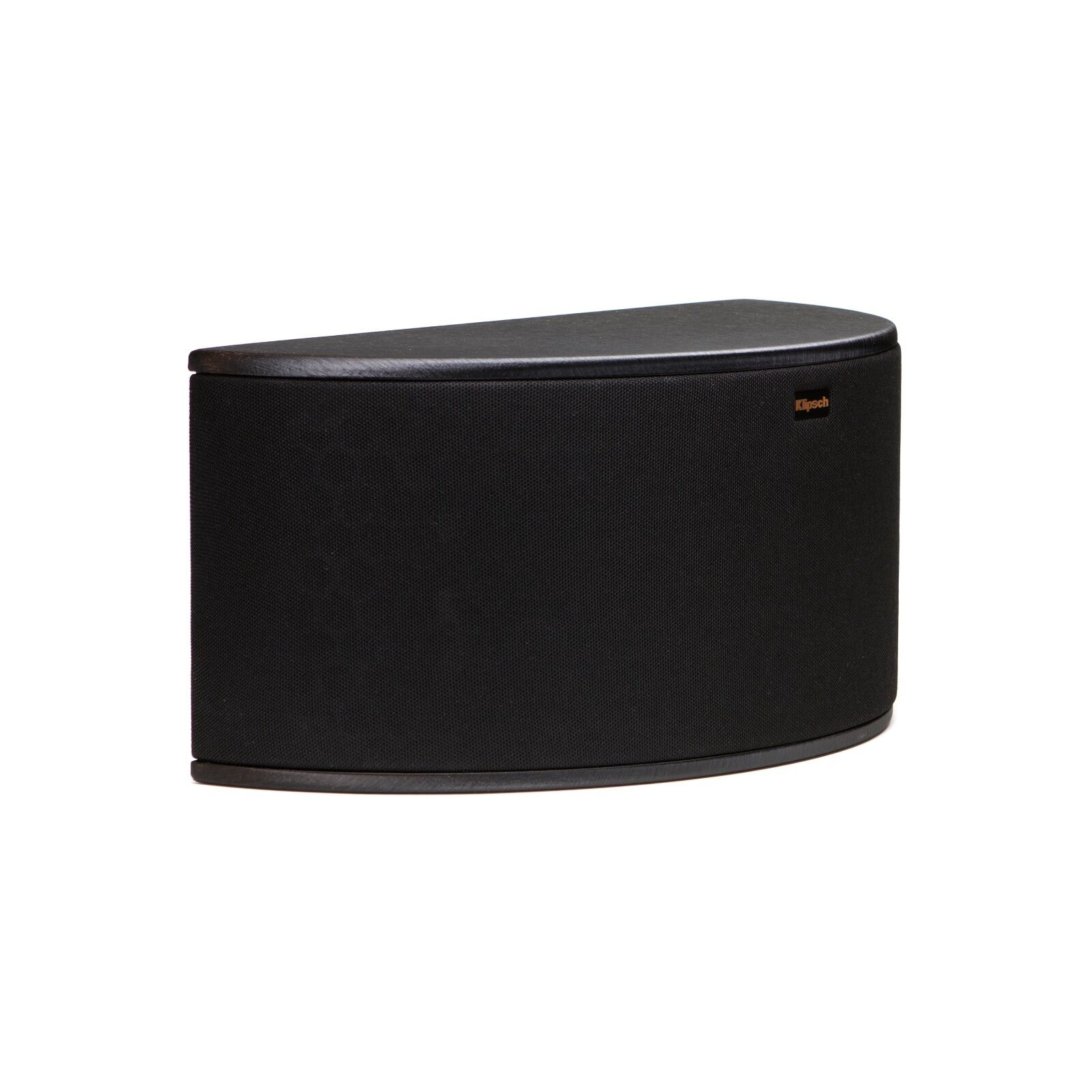 surround sound and page ref Results 1 - 48 of 2270  klipsch reference r-15m black bookshelf speakers new r15m  atmos is  dolby laboratories' latest surround-sound technology.