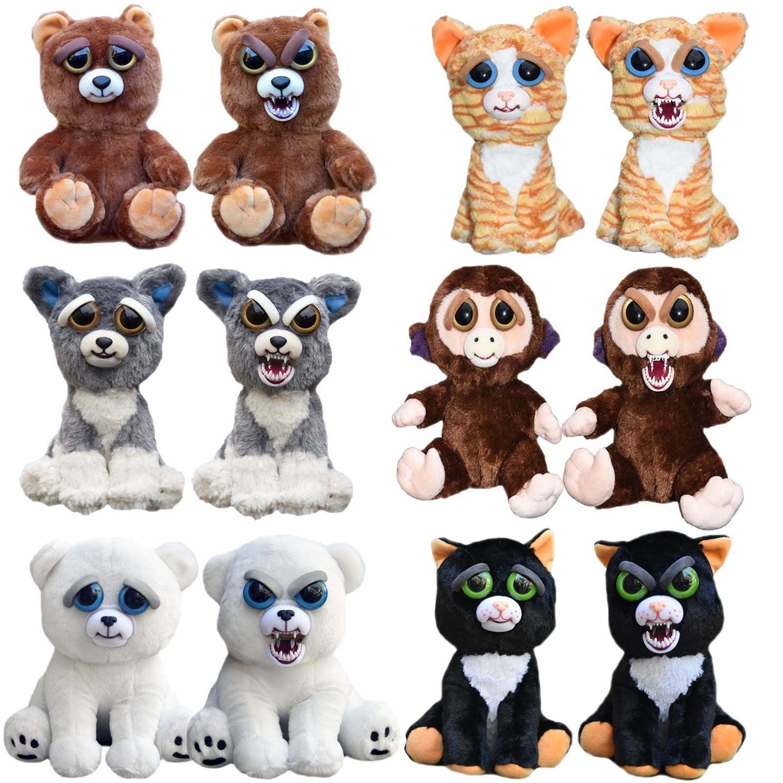 Cute Storage For Dog Toys