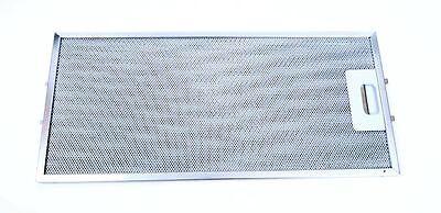 aeg electrolux dunstfilter fettfilter alu gitter f dunstabzugshaube 50268357006 zubeh r. Black Bedroom Furniture Sets. Home Design Ideas