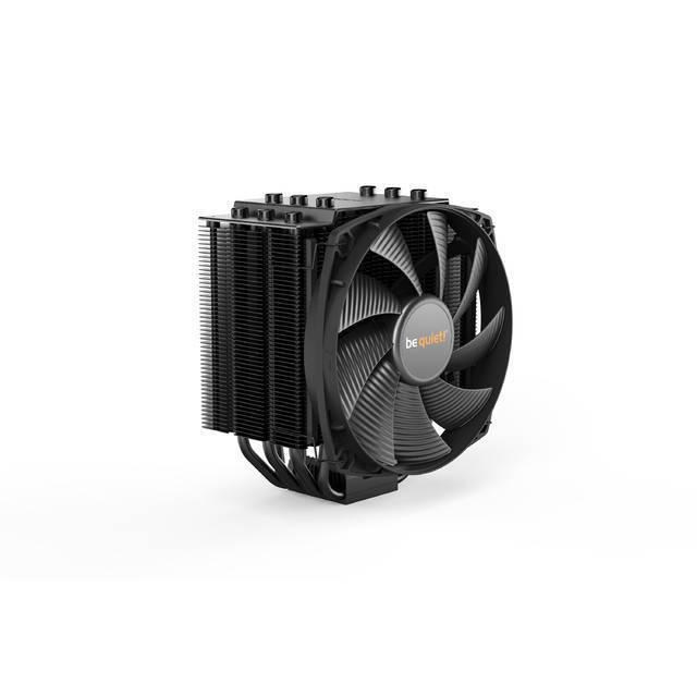 Dell Optiplex 990 790 CPU Cooling Heatsink D0W014