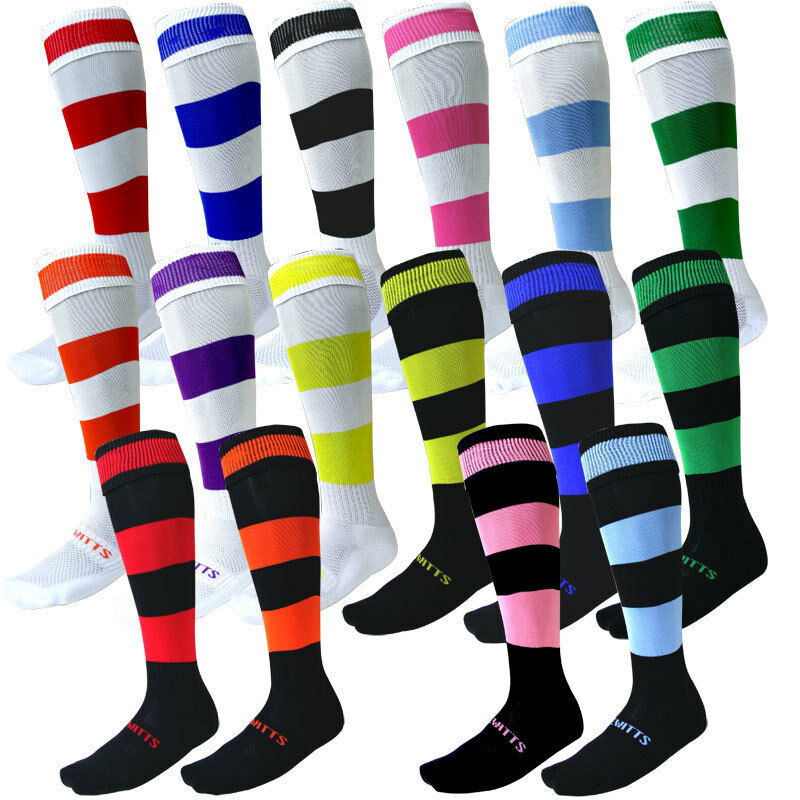 size socks are for shoe size 13,14, 15; socks are for shoe size 12 to 16; Big and tall sizes all depend on how wide your feet are too as it takes away from the length when socks are stretch side ways. So if you are a size 13 or 14 it doesn't matter for you but if you are size 15 double wide, I would keep to the or socks.