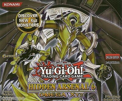 Yu-Gi-Oh Barrier Statue Of The Stormwinds CDIP-EN021 Common mixed editions