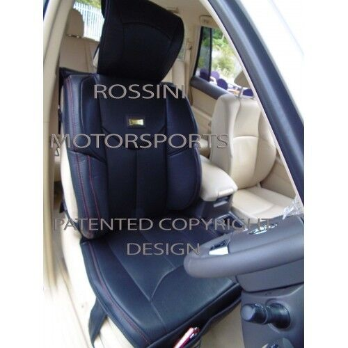 i to fit an isuzu rodeo denver car seat covers ymdx black recaro bucket seats seat covers. Black Bedroom Furniture Sets. Home Design Ideas